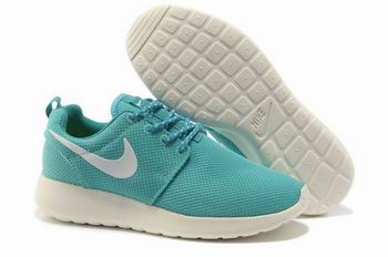 cheap Nike Roshe One shoes free shipping,buy wholesale Nike Roshe One shoes 20949