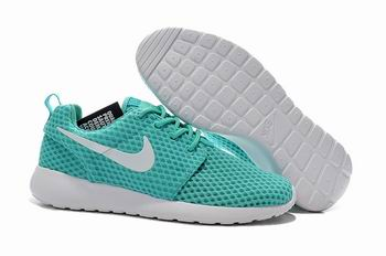 cheap Nike Roshe One shoes free shipping,buy wholesale Nike Roshe One shoes 20950