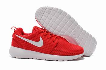 cheap Nike Roshe One shoes free shipping,buy wholesale Nike Roshe One shoes 20951