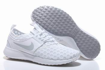 cheap Nike Roshe One shoes free shipping,buy wholesale Nike Roshe One shoes 20952