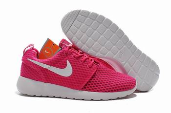 cheap Nike Roshe One shoes free shipping,buy wholesale Nike Roshe One shoes 20953