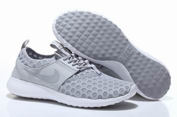cheap Nike Roshe One shoes free shipping,buy wholesale Nike Roshe One shoes 20954