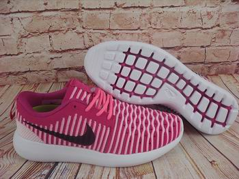 cheap Nike Roshe One shoes free shipping,buy wholesale Nike Roshe One shoes 20955