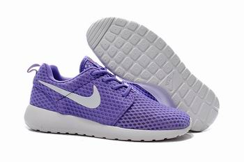 cheap Nike Roshe One shoes free shipping,buy wholesale Nike Roshe One shoes 20956