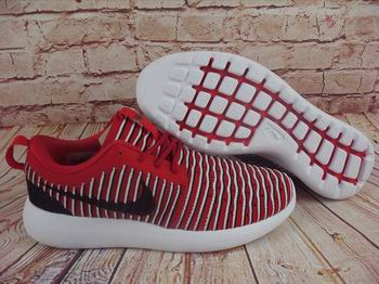 cheap Nike Roshe One shoes free shipping,buy wholesale Nike Roshe One shoes 20962