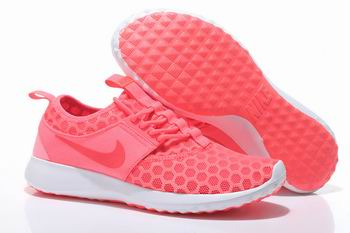 cheap Nike Roshe One shoes free shipping,buy wholesale Nike Roshe One shoes 20963