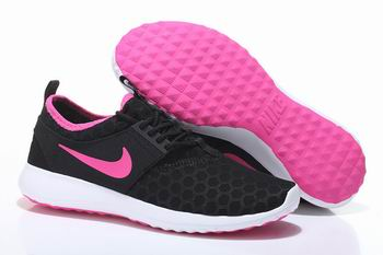 cheap Nike Roshe One shoes free shipping,buy wholesale Nike Roshe One shoes 20966