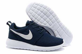 cheap Nike Roshe One shoes free shipping,buy wholesale Nike Roshe One shoes 20973