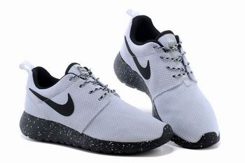 cheap Nike Roshe One shoes free shipping,buy wholesale Nike Roshe One shoes 20974