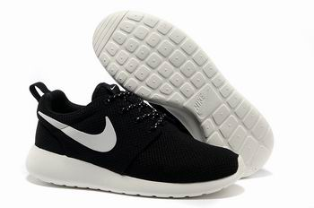 cheap Nike Roshe One shoes free shipping,buy wholesale Nike Roshe One shoes 20975