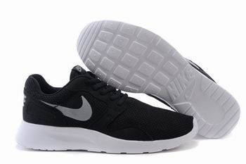 cheap Nike Roshe One shoes free shipping,buy wholesale Nike Roshe One shoes 20976
