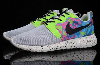 cheap Nike Roshe One shoes free shipping,buy wholesale Nike Roshe One shoes 20978