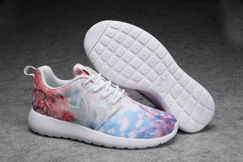 cheap Nike Roshe One shoes free shipping,buy wholesale Nike Roshe One shoes 20980