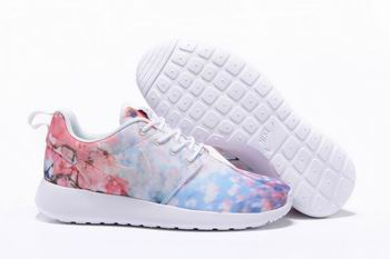 cheap Nike Roshe One shoes free shipping,buy wholesale Nike Roshe One shoes 20981