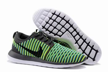 cheap Nike Roshe One shoes free shipping,buy wholesale Nike Roshe One shoes 20982