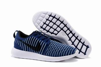 cheap Nike Roshe One shoes free shipping,buy wholesale Nike Roshe One shoes 20983