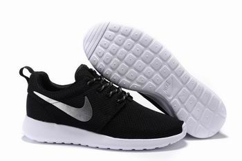 cheap Nike Roshe One shoes free shipping,buy wholesale Nike Roshe One shoes 20986