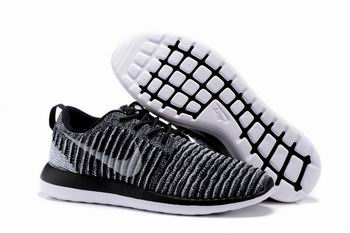 cheap Nike Roshe One shoes free shipping,buy wholesale Nike Roshe One shoes 20990