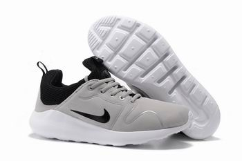 cheap Nike Roshe One shoes free shipping,buy wholesale Nike Roshe One shoes 20991