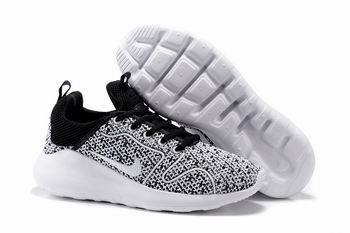 cheap Nike Roshe One shoes free shipping,buy wholesale Nike Roshe One shoes 20992