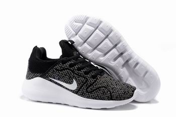 cheap Nike Roshe One shoes free shipping,buy wholesale Nike Roshe One shoes 20994