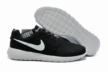 cheap Nike Roshe One shoes free shipping,buy wholesale Nike Roshe One shoes 20995
