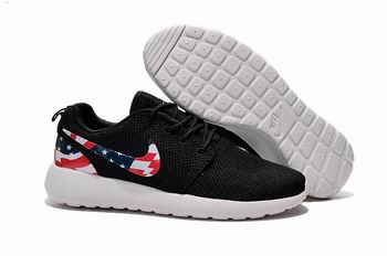 cheap Nike Roshe One shoes free shipping,buy wholesale Nike Roshe One shoes 20996