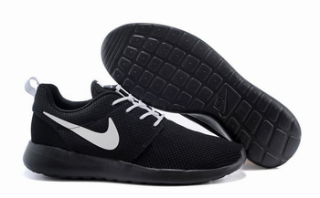 cheap Nike Roshe One shoes free shipping,buy wholesale Nike Roshe One shoes 20997