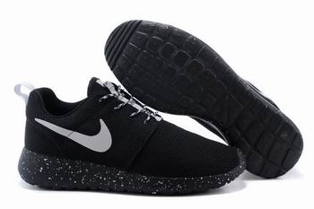 cheap Nike Roshe One shoes free shipping,buy wholesale Nike Roshe One shoes 20998