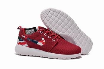 cheap Nike Roshe One shoes free shipping,buy wholesale Nike Roshe One shoes 20999