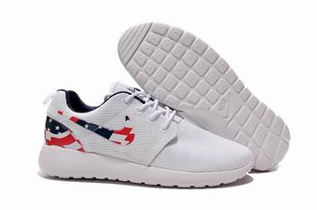 cheap Nike Roshe One shoes free shipping,buy wholesale Nike Roshe One shoes 21000