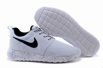 cheap Nike Roshe One shoes free shipping,buy wholesale Nike Roshe One shoes 21001