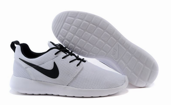 cheap Nike Roshe One shoes free shipping,buy wholesale Nike Roshe One shoes 21002