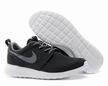 cheap Nike Roshe One shoes free shipping,buy wholesale Nike Roshe One shoes 21003
