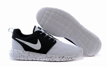 cheap Nike Roshe One shoes free shipping,buy wholesale Nike Roshe One shoes 21004