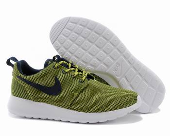 cheap Nike Roshe One shoes free shipping,buy wholesale Nike Roshe One shoes 21005