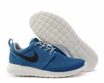 cheap Nike Roshe One shoes free shipping,buy wholesale Nike Roshe One shoes 21006