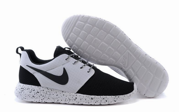cheap Nike Roshe One shoes free shipping,buy wholesale Nike Roshe One shoes 21007
