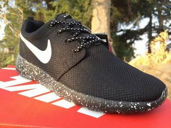 cheap Nike Roshe One shoes free shipping,buy wholesale Nike Roshe One shoes 21008