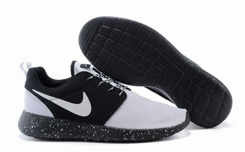 cheap Nike Roshe One shoes free shipping,buy wholesale Nike Roshe One shoes 21009