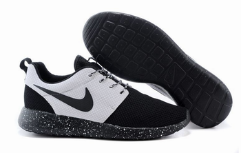 cheap Nike Roshe One shoes free shipping,buy wholesale Nike Roshe One shoes 21010