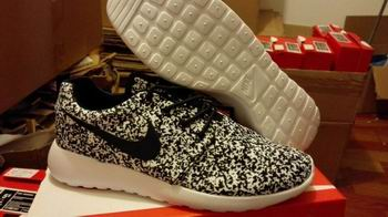 cheap Nike Roshe One shoes free shipping,buy wholesale Nike Roshe One shoes 21012