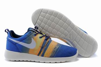 cheap Nike Roshe One shoes free shipping,buy wholesale Nike Roshe One shoes 21014