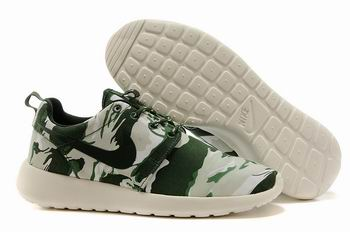 cheap Nike Roshe One shoes free shipping,buy wholesale Nike Roshe One shoes 21015