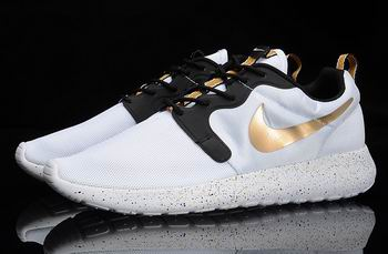 cheap Nike Roshe One shoes free shipping,buy wholesale Nike Roshe One shoes 21017