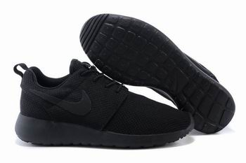 cheap Nike Roshe One shoes free shipping,buy wholesale Nike Roshe One shoes 21018
