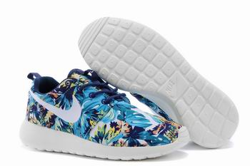 cheap Nike Roshe One shoes free shipping,buy wholesale Nike Roshe One shoes 21022