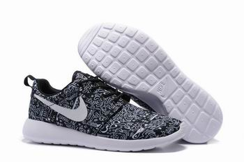 cheap Nike Roshe One shoes free shipping,buy wholesale Nike Roshe One shoes 21028