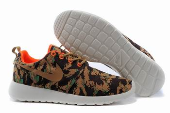cheap Nike Roshe One shoes free shipping,buy wholesale Nike Roshe One shoes 21029