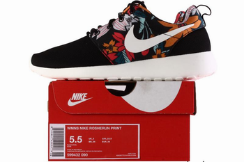 cheap Nike Roshe One shoes free shipping,buy wholesale Nike Roshe One shoes 21033